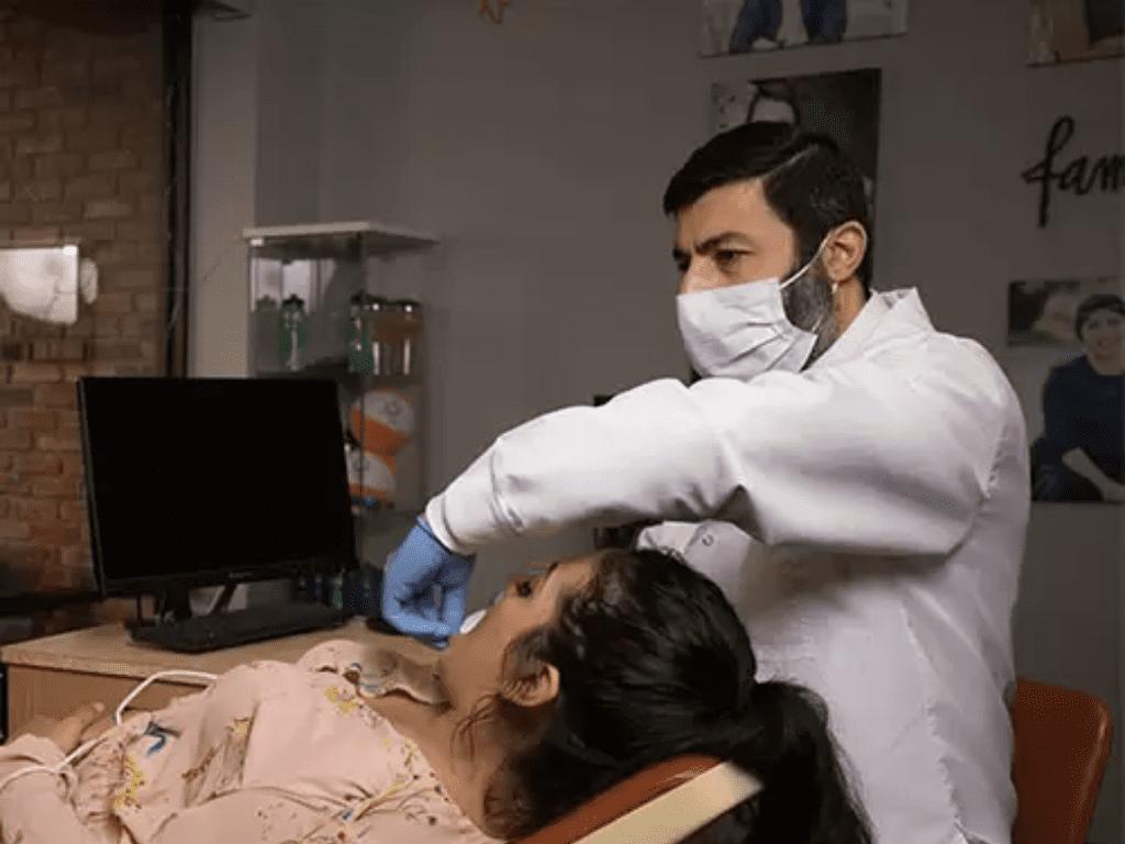 Plano Orthodontist